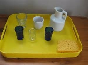 Click to view details of a Montessori activity