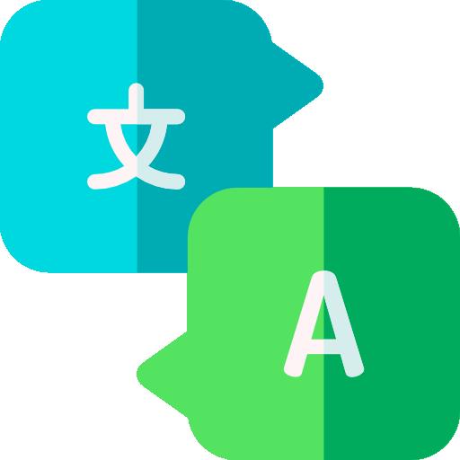 Click to show Montessori language activities
