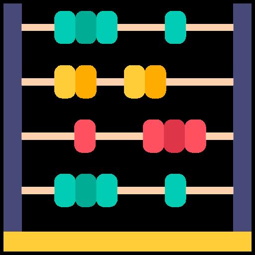 Click to show Montessori math activities
