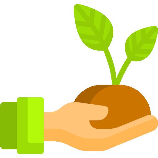 Click to show Montessori practical life activities