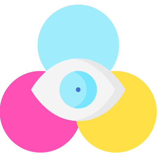 Click to show Montessori sensorial activities
