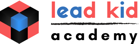 LeadKid Academy Logo